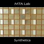 MTA Lab - Synthetica