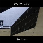 MTA Lab - In Luv