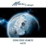 Mac - From Other Planets Vol. 1