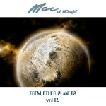 Mac - From Other Planets Vol. 2