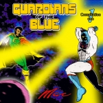 Mac - Guardians of the Blue
