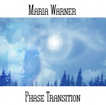 Maria Warner - Phase Transition