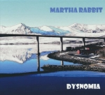Martha Rabbit - Dysnomia