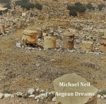 Michael Neil - Aegean Dreams
