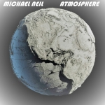 Michael Neil - Atmosphere