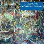 Michael Neil - Curiouser And Curiouser
