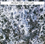 Michael Neil - Silent Light