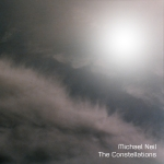 Michael Neil - The Constallations