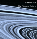 Michael Neil - The Rings of Saturn