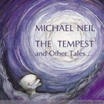 Michael Neil - The Tempest