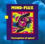 Mind-Flux - Konception of Space