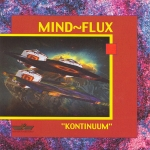 Mind-Flux - Kontinuum