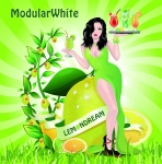 ModularWhite - Lemondream