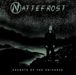 Nattefrost - Secrets of the Universe