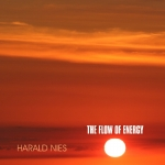 Harald Nies - The Flow of Energy