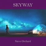 Steve Orchard - Skyway