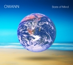 Owann - State of Mind