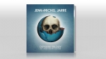 Jean Michel Jarre - Oxygene Trilogy (3Lp +3 Cd Box Set / Incl. Book Ft. Rare Photos & Notes)