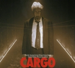 Picture Palace Music - Cargo (Soundtrack)
