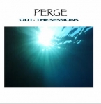 Perge - Out: The Sessions