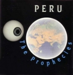 Peru - The Prophecies