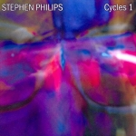 Stephen Philips - Cycles 1