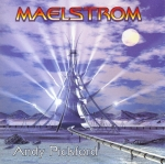 Andy Pickford - Maelstrom