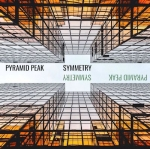 Pyramid Peak - Symmetry
