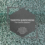Thorsten Quaeschning - The Capitol Session