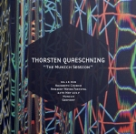 Thorsten Quaeschning - The Munich Session