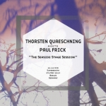 Thorsten Quaeschning + Paul Frick - The Seaside Stage Session
