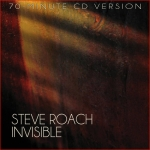 Steve Roach - Invisible
