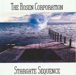 The Rosen Corporation - Stargate Sequence