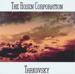 The Rosen Corporation - Tarkovsky