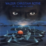 Walter Christian Rothe - Let the Night last forever