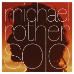 Michael Rother - Solo (5 CD Set)