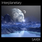 Sayer - Interplanetary