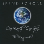Bernd Scholl - One Earth One Sky (LTD 100)
