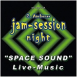 Robert Schroeder - Aachener-Jam-Session-Night (No.2)