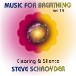 Steve Schroyder - Music for Breathing (6 CD Set)