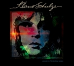 Klaus Schulze - Eternal - The 70th Birthday Edition