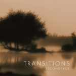 SecondFace - Transitions