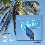 Peter Seiler - Ride to Matlacha