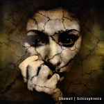 Shamall -Schizophrenia (2CD)