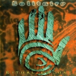 Solitaire - Ritual Ground