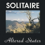 Solitaire - Altered States