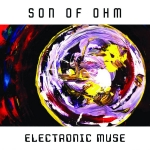 Son of Ohm - Electronic Muse