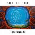 Son of Ohm - Paradigma