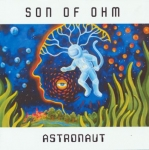 Son of Ohm - Astronaut