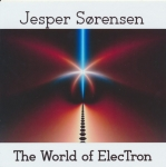 Jesper Sorensen - The World of ElecTron